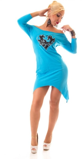 Syl női ruhák webáruháza