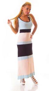 Syl női ruha webáruház