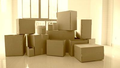 A költöztetésben élen járunk: lakossági költöztetéseket ugyanúgy vállalunk, ahogy nagyobb irodák, vagy egész hivatalok költözését is. A célunk, hogy minél zökkenőmentesebb, gyorsabb és egyszerűbb legyen a költözés, ami a cégünk és az Ön érdeke is!