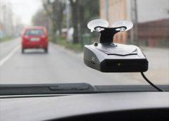 Traffipax védelem autósoknak