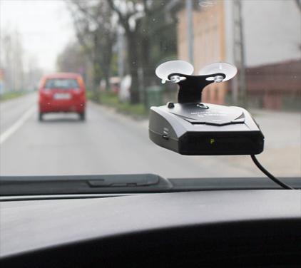 Abban az esetben, ha megkímélné a pénztárcáját, egy traffipax jelző rendszer jól fog jönni autójába. Látogasson el a detektorbolt.hu-ra, ahol radardetektorok és lézerblokkolók is vannak.