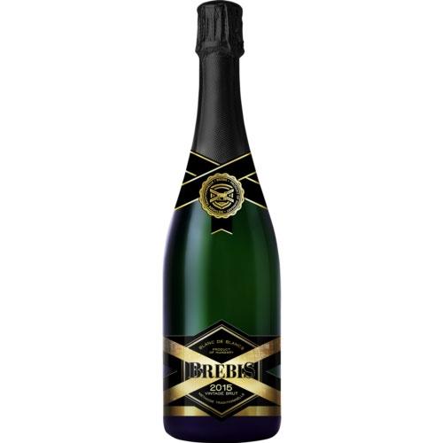 A következő blog bejegyzésben egy italár-összehasonlító oldalt mutatnék be. Ha alkoholos és alkoholmentes italokat keres és szeretné, hogy minél jobb áron hozzájuthasson azokhoz, akkor az Italkereső a legjobb választás.
